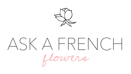 Askafrenchflowers