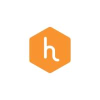 honeycombers-logo