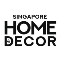 homedecor-logo